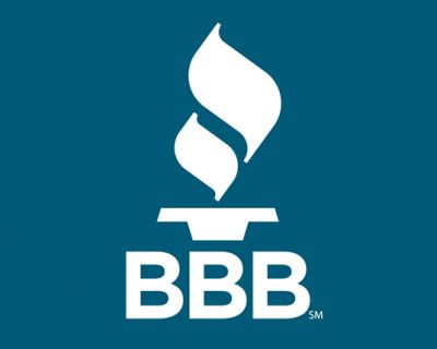 Apple Home Healthcare receives accreditation with the Better Business Bureau serving Chicago and Northern Illinois